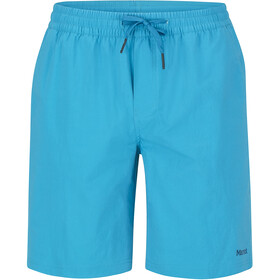 Marmot Allomare Shorts Men turkish tile